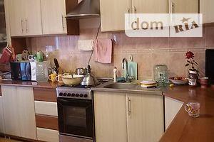 Сниму недорогую квартиру без посредников в Тернопольской области