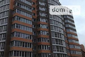 Дешеві квартири без посередників