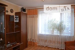 Зніму житло довгостроково Вінницької області