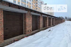 Окремий гараж без посередників Вінницької області