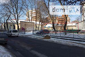 Куплю торговую площадь Тернопольской области