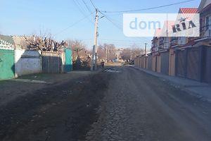 Земля коммерческого назначения без посредников Николаевской области