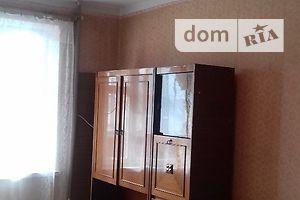 Куплю жилье в Кировограде без посредников