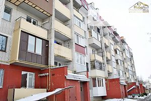 Куплю жилье в Чернигове без посредников