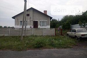 Дома без посредников Житомирской области