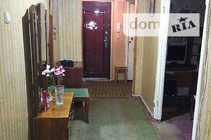 Недвижимость в Луганске без посредников