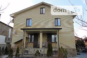 Житло без посередників Дніпропетровської области