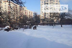 Участки без посредников Львовской области