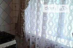 Однокомнатные квартиры Крыжополь без посредников