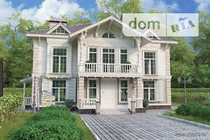 Недвижимость в Крыжополе без посредников