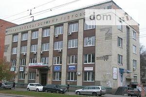 Продаж торгової площі, Чернігів, р‑н.Центр, ПроспектПобеды