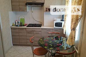 Сниму недвижимость в Симферополе долгосрочно