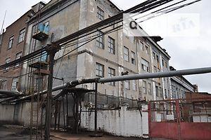 Куплю производственные помещения Донецкой области