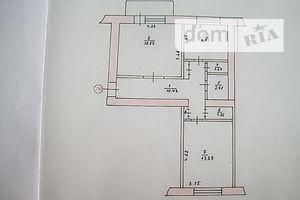 Квартиры в Баре без посредников