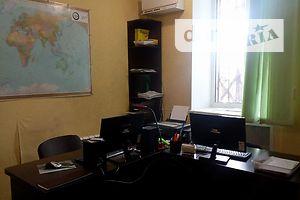 Продажа небольших офисов в Волынской области