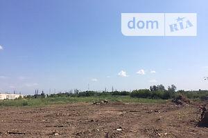 Купить землю под застройку в Ровенской области