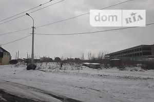 Участки без посредников Волынской области