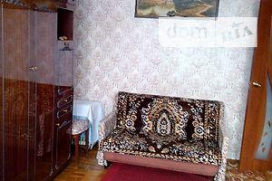Сниму дешевую квартиру без посредников в Житомирской области