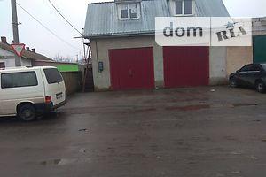 Куплю готовый бизнес в Казатине без посредников