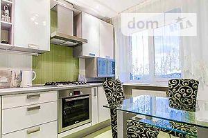 Сниму квартиру долгосрочно Херсонской области