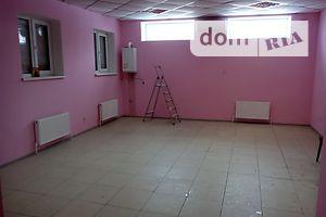 Сниму небольшой офис долгосрочно в Кировоградской области