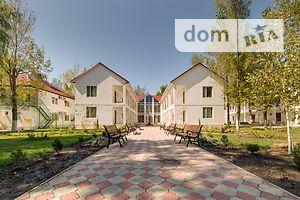 Куплю базу отдыха, пансионат Одесской области