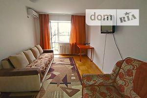 Сниму недвижимость посуточно в Одесской области