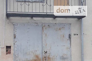 Купить место в гаражном кооперативе в Хмельницкой области