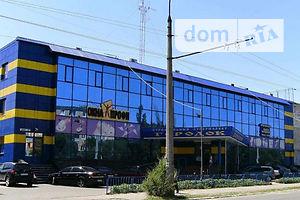 Сниму офисное помещение долгосрочно в Луганской области