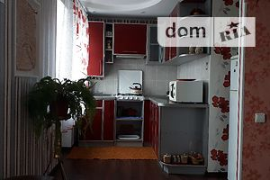 Сниму квартиру посуточно в Кировоградской области