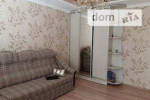 Сниму двухкомнатную квартиру в Кировоградской области долгосрочно