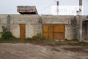 Купить гараж в Сумской области