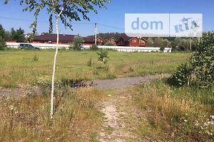 Купить землю коммерческого назначения в Киевской области