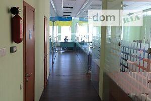 Офисные помещения без посредников Харьковской области