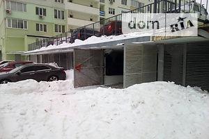 Подземный паркинг без посредников Харьковской области
