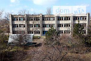 Продажа базы отдыха, пансионата, Запорожская, Бердянск, c.Бердянское, Макарова
