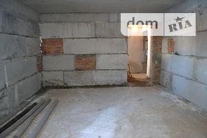 Купить коммерческую недвижимость в Киевской области