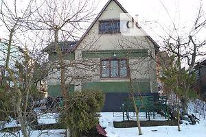 Продажа/аренда житла в Вінниці