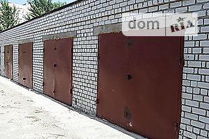 Продаж-оренда боксів в гаражних комплексах в Україні