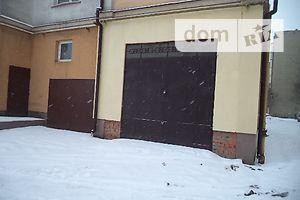 Бокс в гаражном комплексе без посредников Ивано-Франковской области