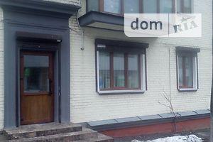 Офисы без посредников Киевской области