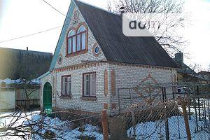Продажа/аренда квартир в Літині