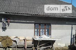 Продажа дома, Тернополь, р‑н.Березовица, НАЦВІДРОДЖЕННЯ