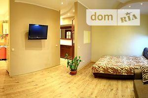 Сниму недорогую квартиру посуточно без посредников в Донецкой области