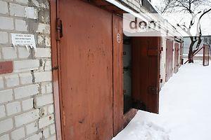 Отдельно стоящий гараж без посредников Черниговской области