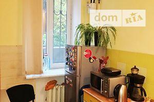 Сниму недорого офисы без посредников в Днепропетровской области