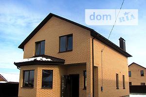 Продажа дома, Винница, р‑н.Старый город, СеверинаНаливайкоулица