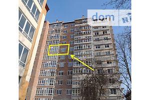 Куплю жилье Ивано-Франковской области