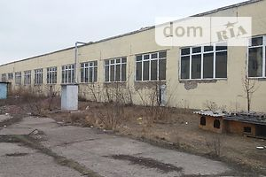 Продажа/аренда комерційної нерухомості в Апостоловому
