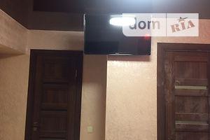 Отель, гостиница без посредников Тернопольской области